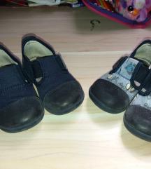 Froddo papuce 22 2para