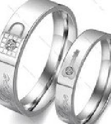 Prsten par