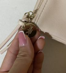 CHLOE novčanik/torbica