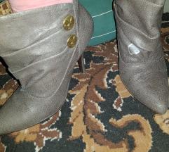 Playboy cipele