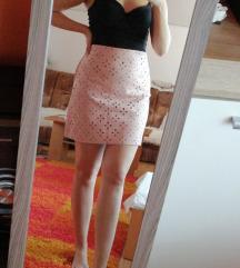Orsay suknja