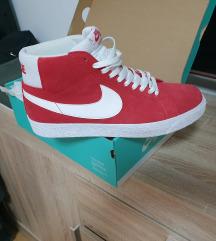 Nike Blazer Mid tenisice