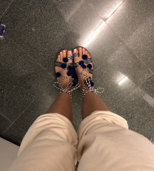 Gios Eppo sandalice