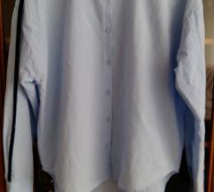 Colin's košulja