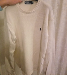 Ralph Lauren pulover (druga)