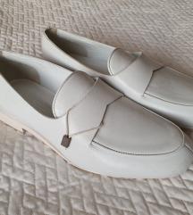 Nove cipele JS loafers