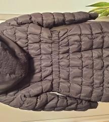 Dugačka jakna