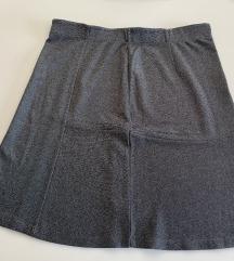 Tom Tailor suknja NOVO