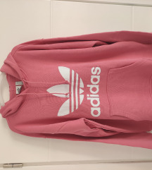 ADIDAS Tajice i Sweater majica