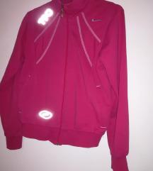 Original Nike duksa