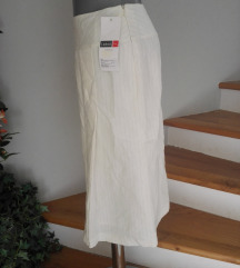 nikad nošena suknja labod 36