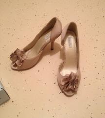 Vanilla ženske cipele, elegantne, brj.39