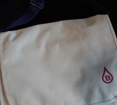 Nova torba za pelene