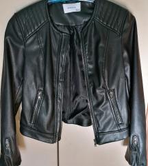 Reserved jakna M(38)