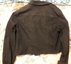 Košulja - jaknica