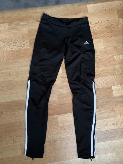 Adidas climalite tajice