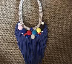 Tamarix ogrlica