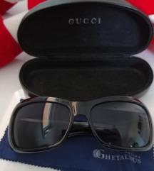 Gucci orig.nenošene iz Ghetaldusa
