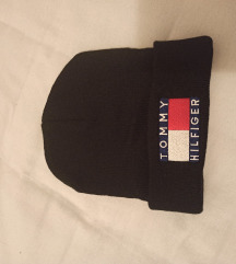 tommy beanie