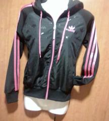 Nova Adidas jakna XS