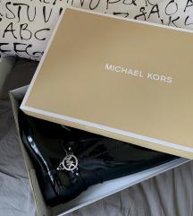 Michael Kors gumene cizme ORIGINAL