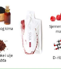 Zdravlje iz sjemenki