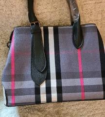 Sarena nova torbica