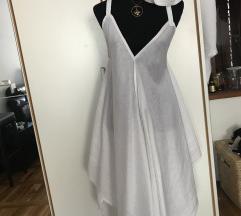 CHARLIE design haljina/tunika