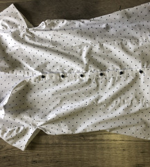 Orsay košulja 36