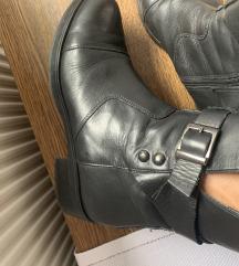 Guliver čizme