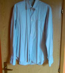 Zara muška košulja 40