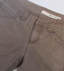 hlače DKNY jeans