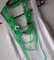 Ogrlica - tri (LJETNO SNIŽENJE)