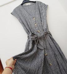 Mango vintage haljina!