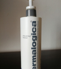 Dermalogica Ultracalming cleanser za lice