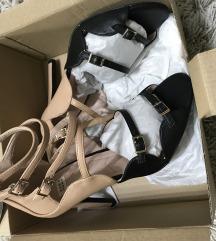 Zara sandale!