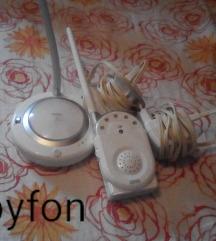 Babyfon