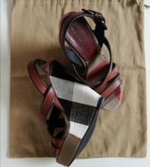 Burberry sandale orginal