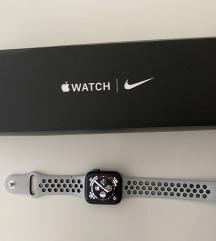 Apple watch 5 - 40mm - Nike version