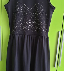 c&a haljina veličina 170 samo oprana