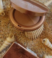 Art deco Bronzing Blusher