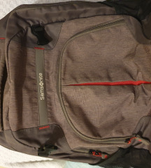 Samsonite ruksak