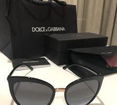 Dolce&gabanna naočale
