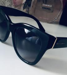 Dolce & Gabbana sunčane