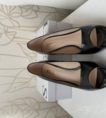 Guess original stikle/ cipele