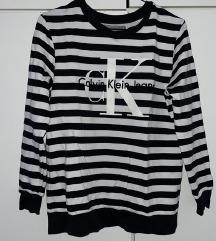 Calvin Klein Jeans majica, XS