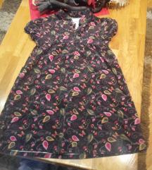 prekrasna haljinia vel 128