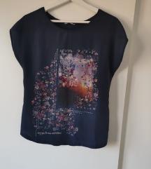 Orsay majica s PT 🌺🌸