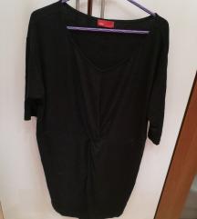 Esprit haljina S/M