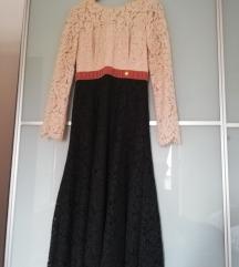 Leilou Svečana haljina
